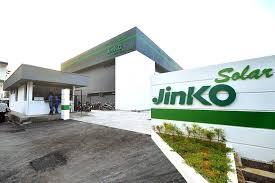 Jinko Solar, pannelli solari al massimo delle prestazioni in ogni condizione atmosferica