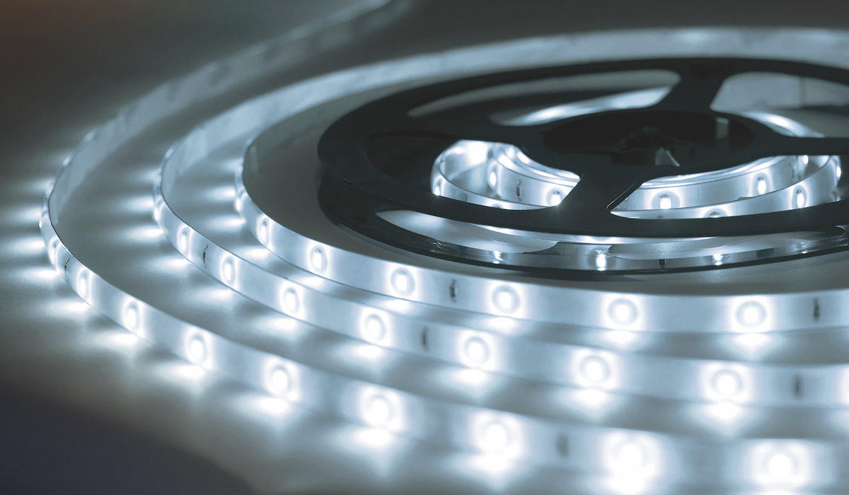 Ledvance, LED ed efficienza energetica negli impianti domestici