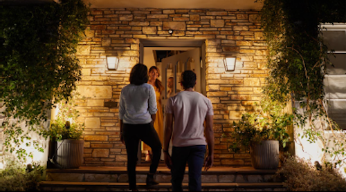 Illuminazione connessa Philips Hue
