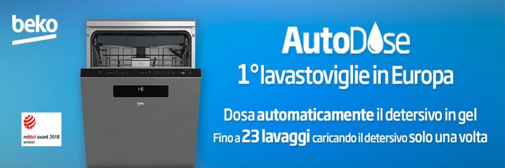 AutoDose