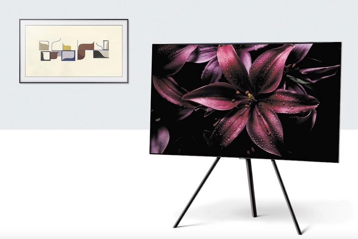 Samsung Electronics, comfort e tecnologia smart per la casa