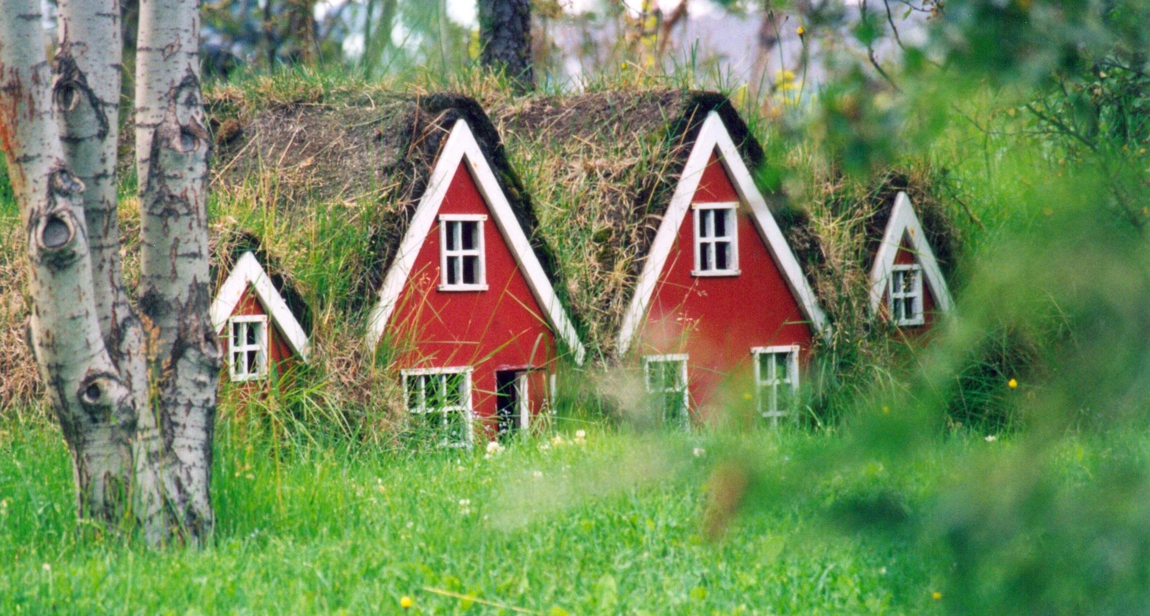 nuovo concetto di casa raccontato in casaoggidomani