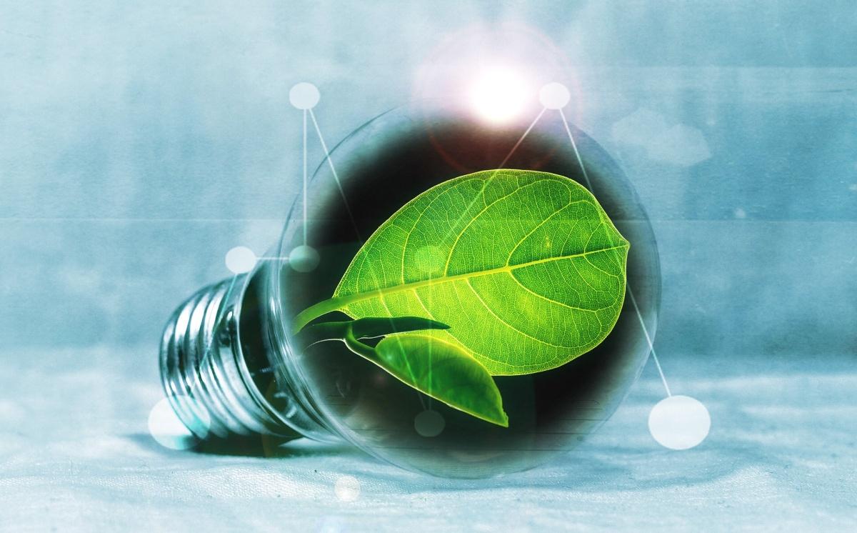 Come risparmiare energia in casa con i dispositivi IoT