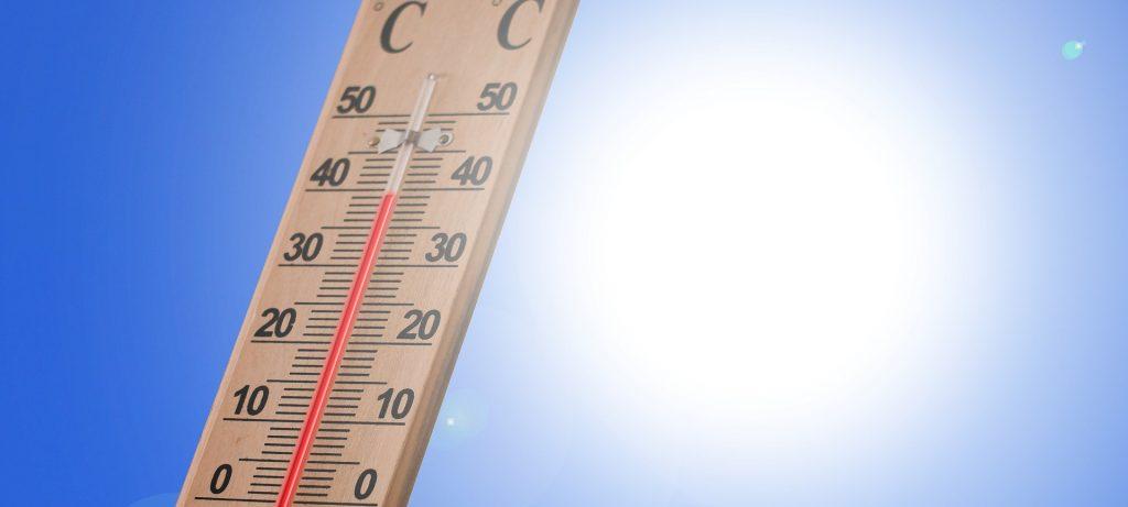 Raffrescatori evaporativi domestici: tutti i vantaggi