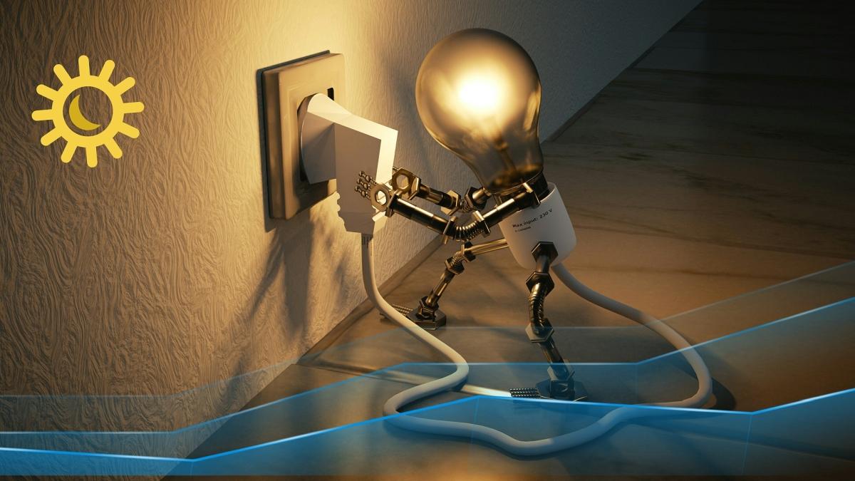 Semplici accorgimenti da adottare nelle nostre case per il risparmio energetico
