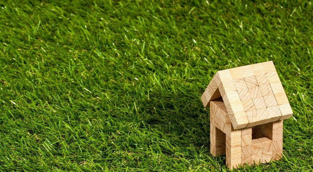 I tetti verdi sono una soluzione sostenibile