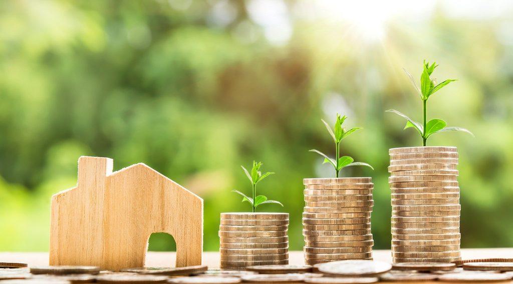 Bonus Climatizzazione 2020: quale incentivo scegliere?