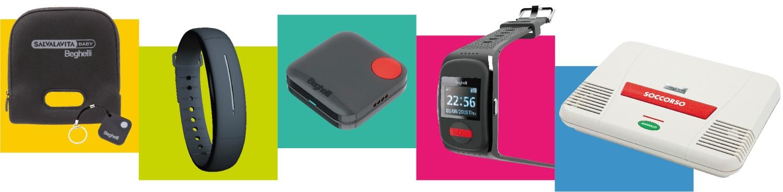 5 dispositivi Salvalavita Beghelli per proteggere la famiglia