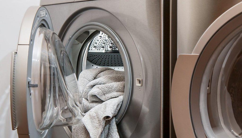 Utilizzare lavaggi a bassa temperatura - consiglio NeN
