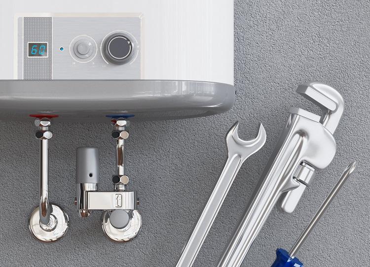 Manutenzione dei caloriferi: efficienza energetica in 5 step