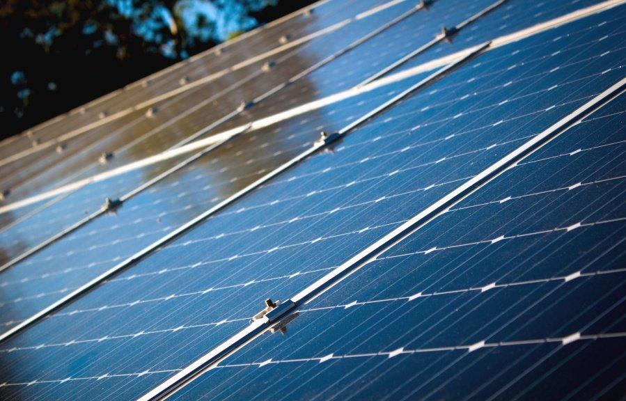 installazione fotovoltaico e superbonus 110