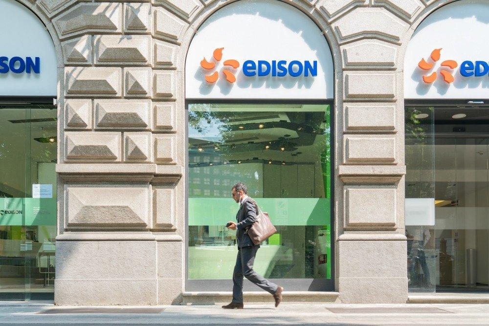 EdisonRisolve: la risposta a tutti i bisogni domestici