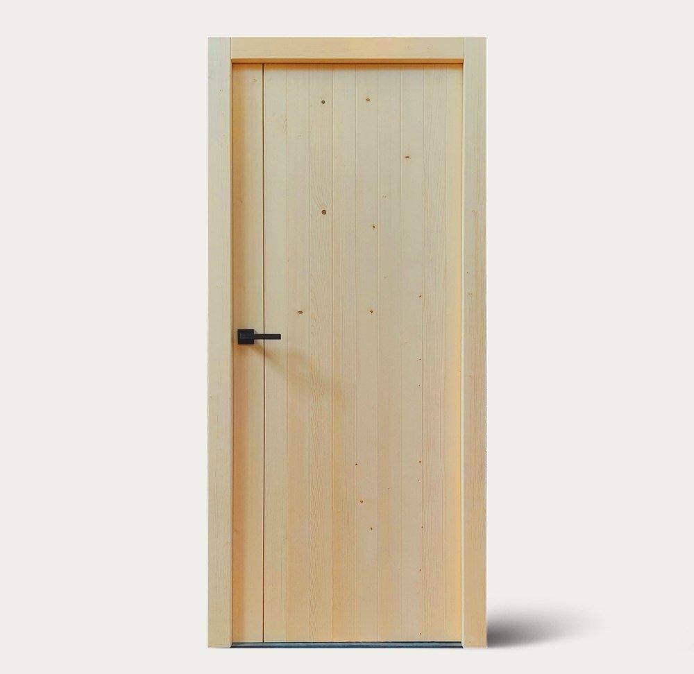 Rubner porta da interni NOEMI