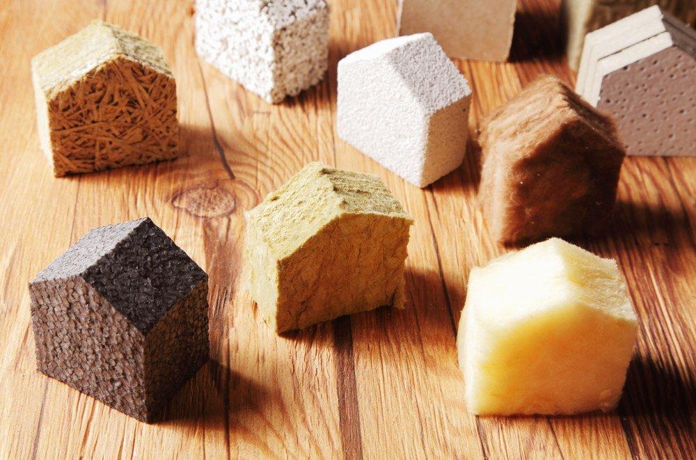 come scegliere i materiali da costruzione per ristrutturare casa