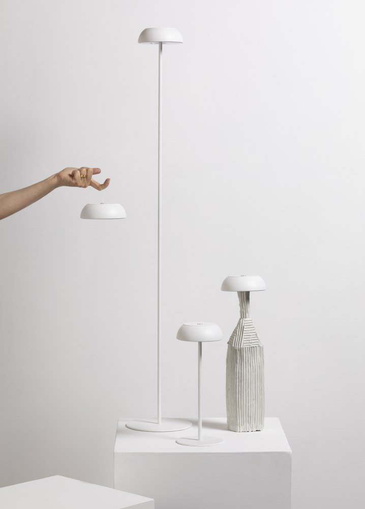 lampade Axolight serie Float