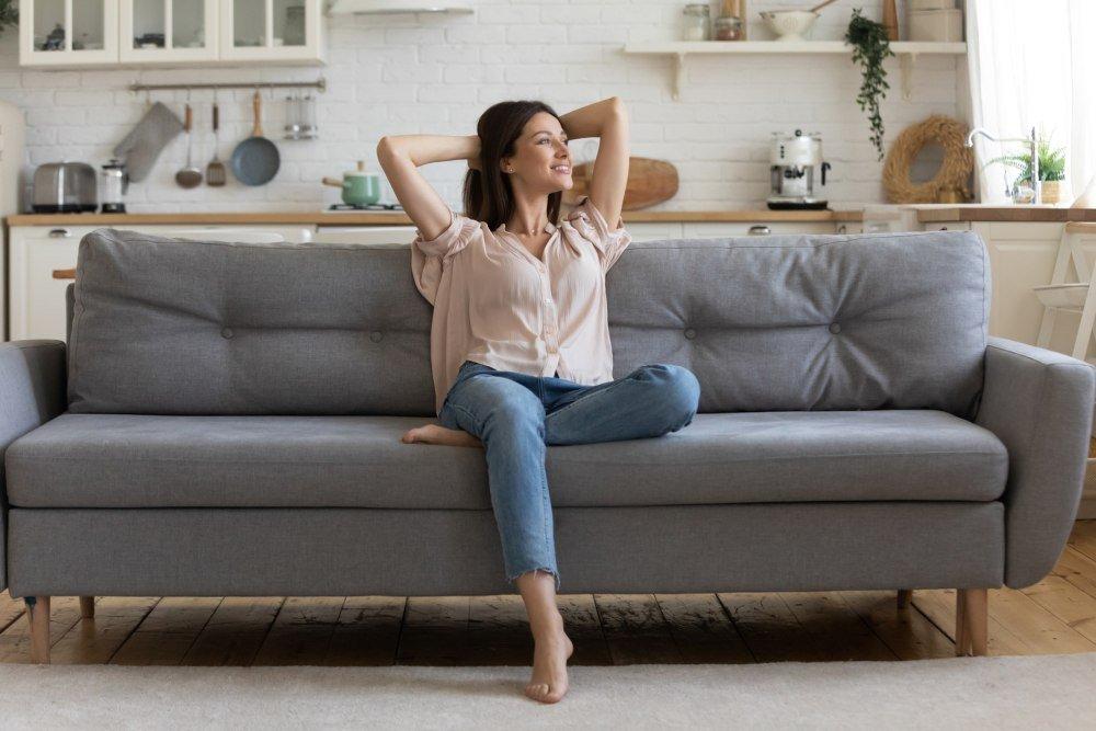Arexons: come è cambiato il modo di vivere la casa?