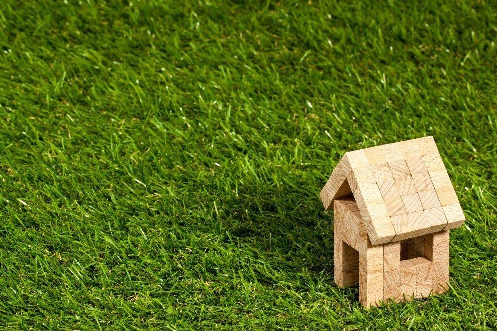 Ristrutturare casa in modo sostenibile