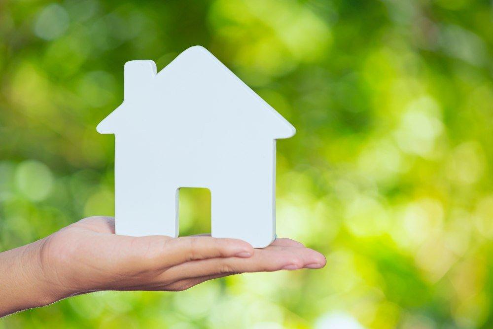 Bonus casa 2021: tra proroghe e novità
