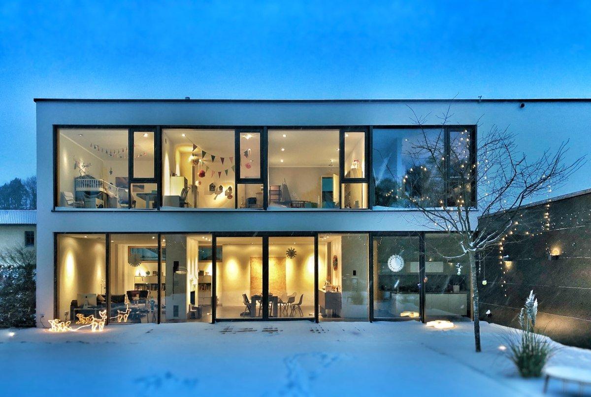 10 oggetti per una smart home efficiente nel 2021