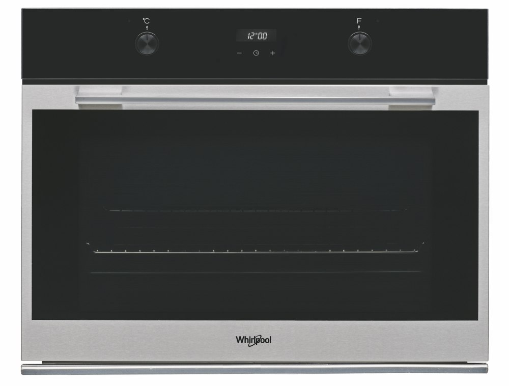 Whirlpool Forno Space 75