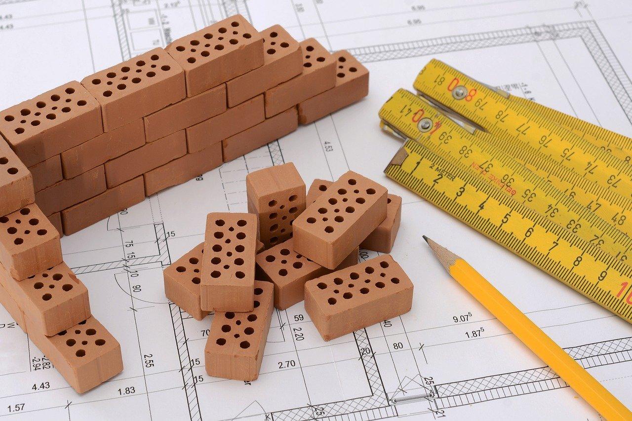 10 domande da porsi per sapere se è necessario ristrutturare casa