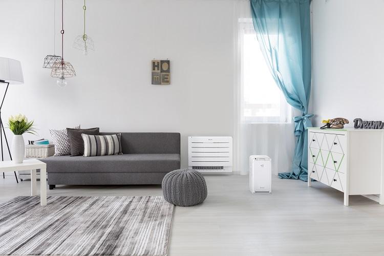 Smart Home: casa sempre più smart ma il mercato rallenta