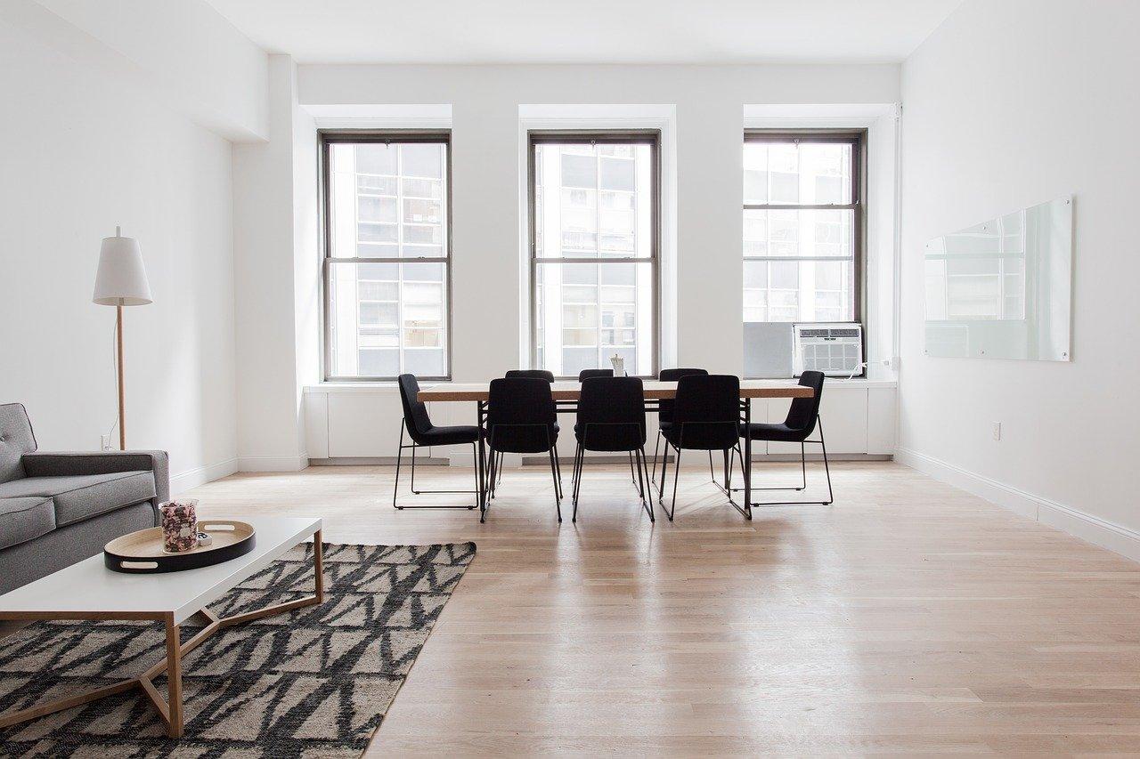 5 consigli per il comfort interno a casa