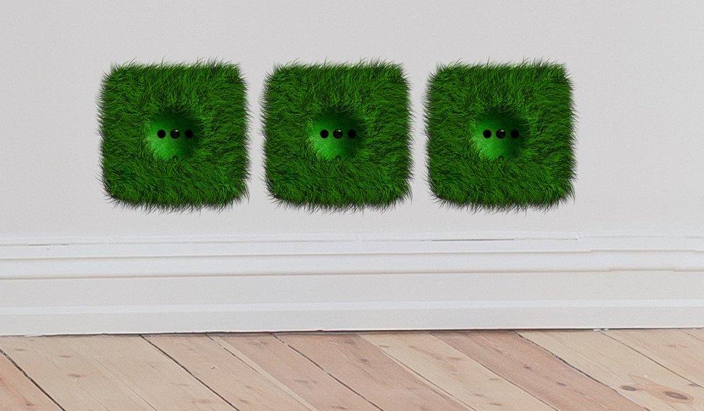 consapevolezza dei consumi equivale a risparmio energetico