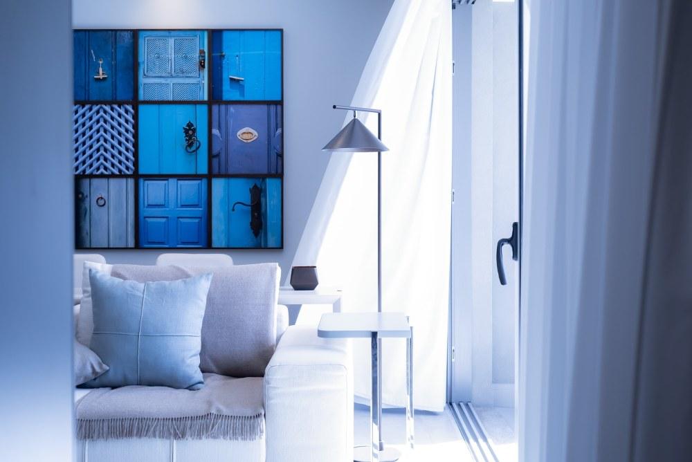soluzioni per respirare aria pulita in casa