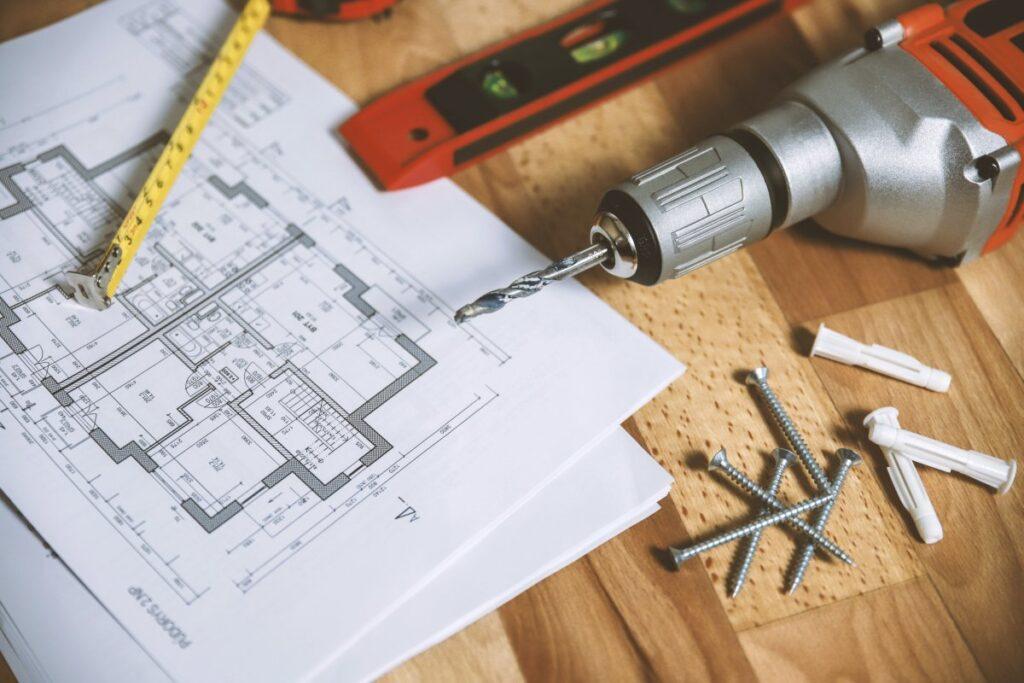 rinnovare casa con i professionisti di Houzz