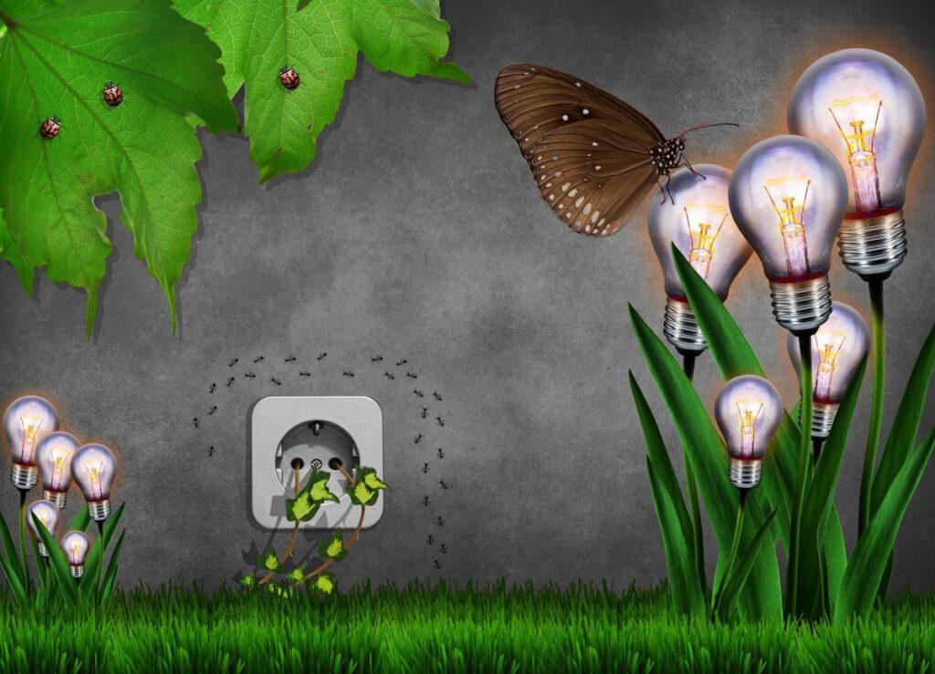Mi illumino di meno: la giornata del risparmio energetico e sostenibilità