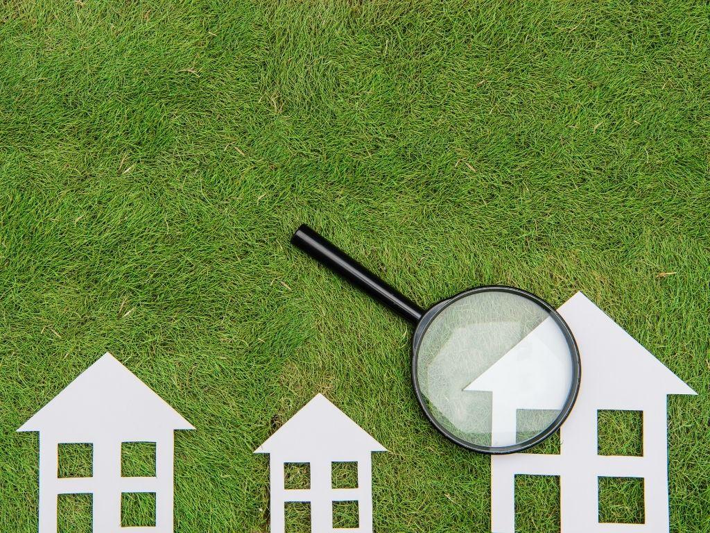 Materiali green per ristrutturare casa: ecco come sceglierli