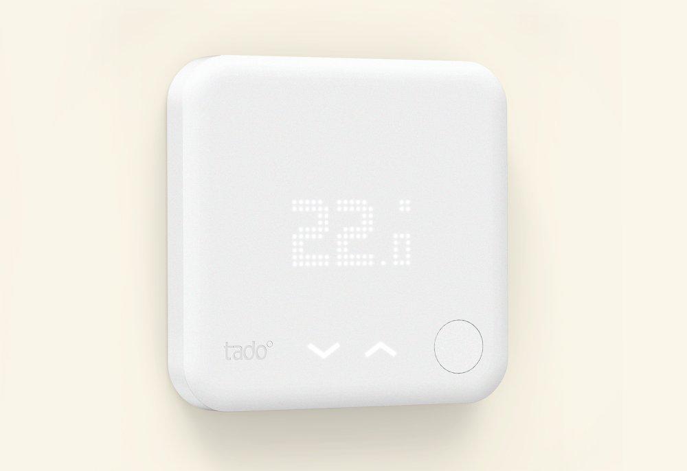 Home working: + 22% per il riscaldamento e il comfort in casa