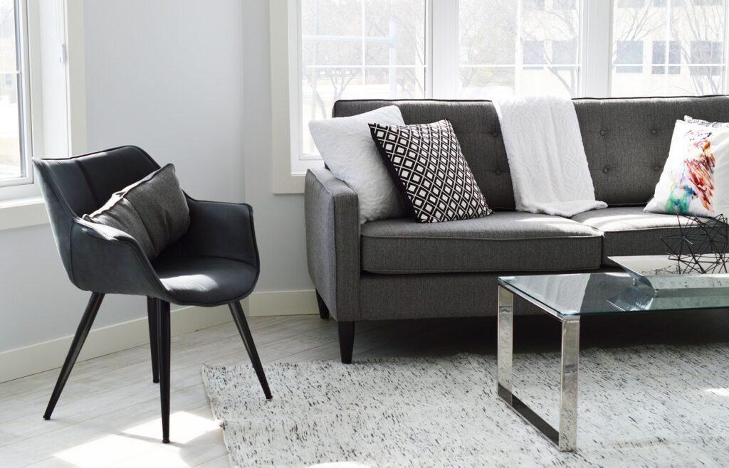Bonus mobili: come usarlo per arredare la tua casa