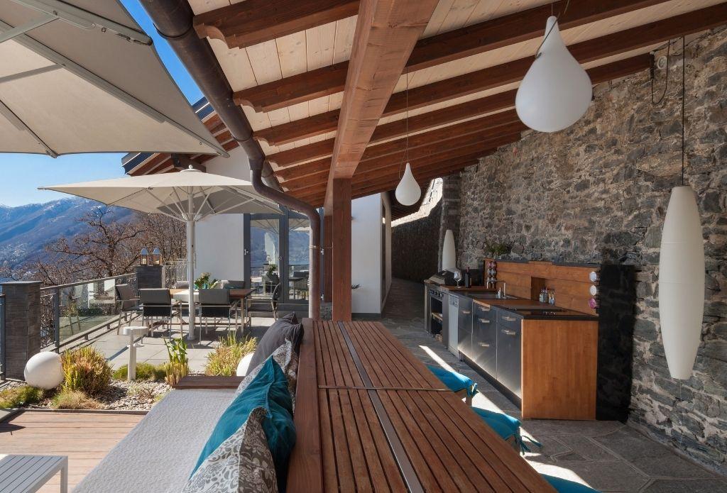 attrezzare-balconi-e-terrazze