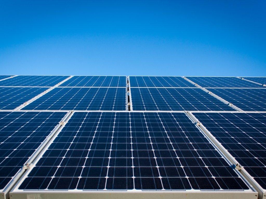 Tutto quello che devi sapere sul fotovoltaico