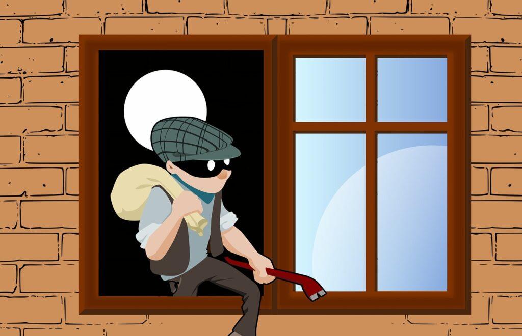 Sicurezza in condominio: è possibile installare grate e inferriate antintrusione?