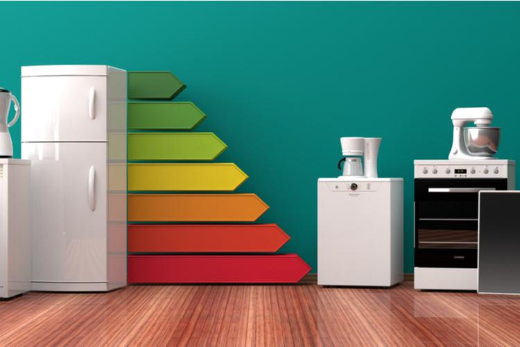 Come scegliere le tariffe luce nel mercato libero per risparmiare sul consumo degli elettrodomestici