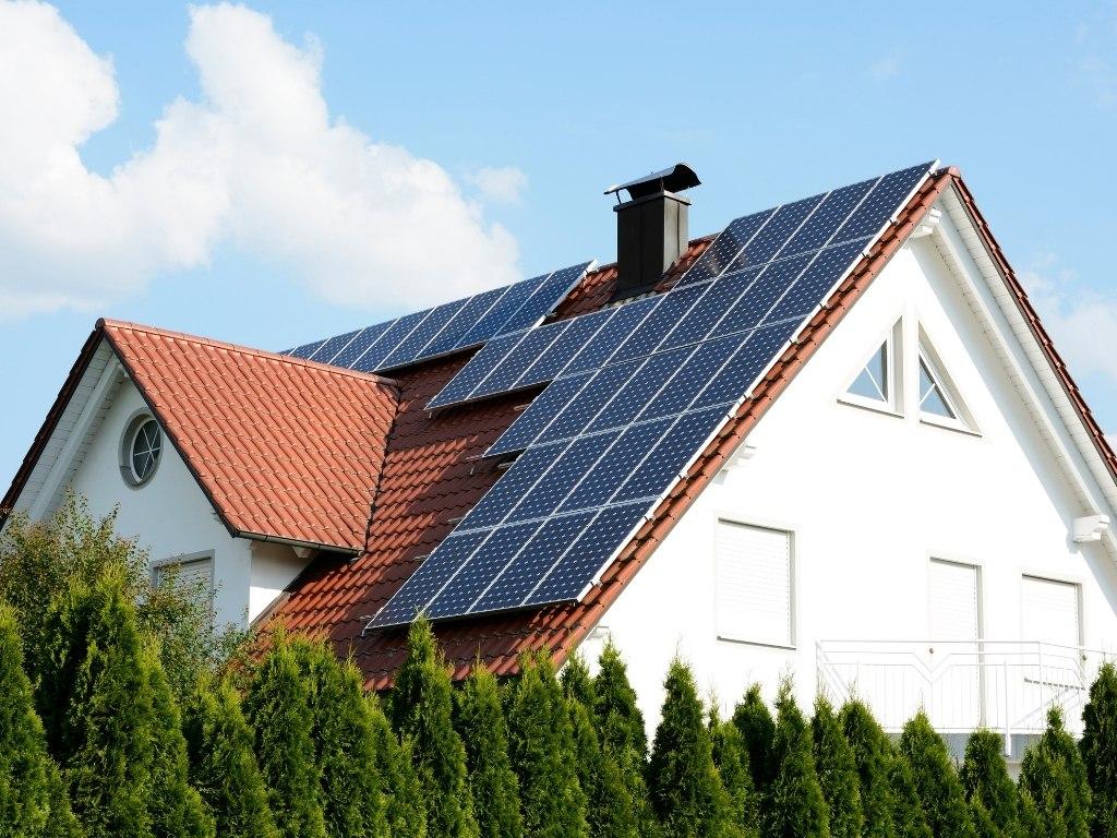 Classe A e energie rinnovabili