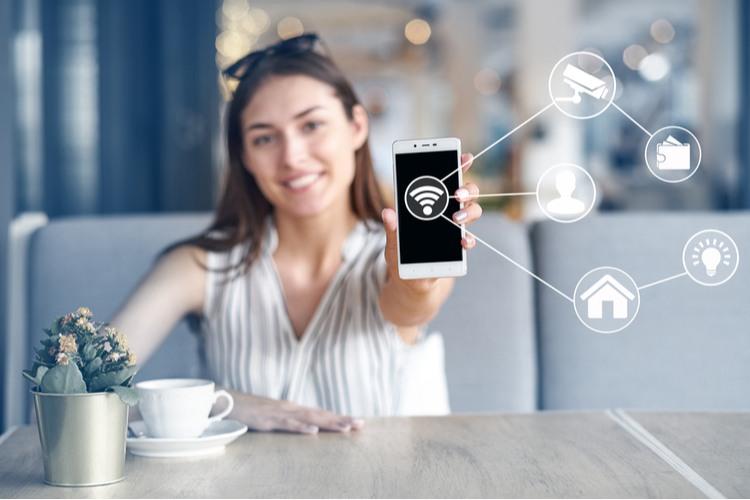 Come scegliere le tariffe fibra e ADSL per la smart House
