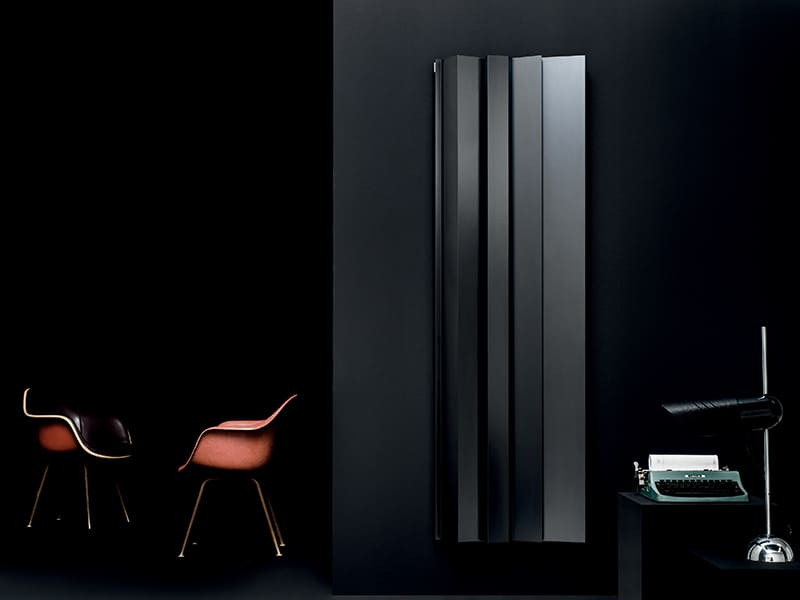 ANTRAX Android - design by Daniel Libeskind