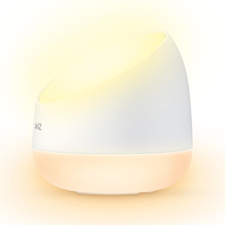 lampada portatile WiZ Squire