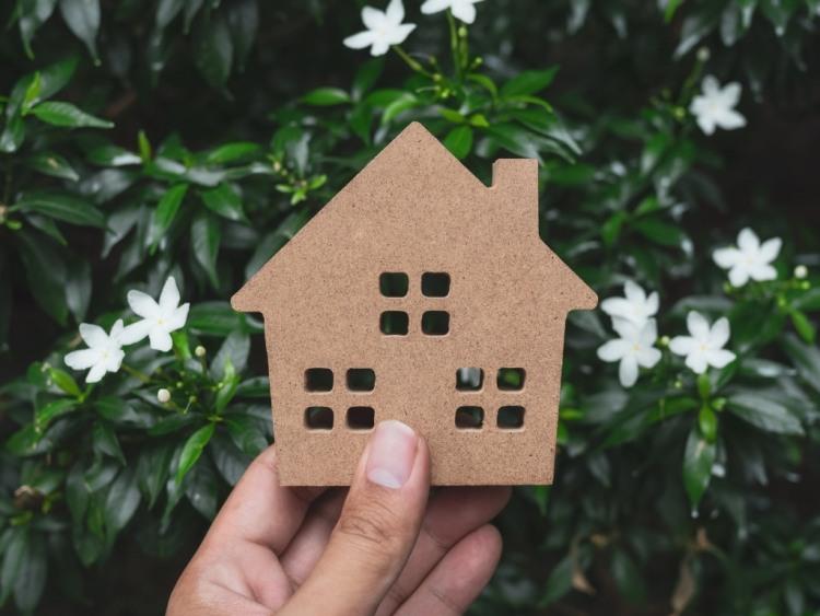 Case in legno: cosa sono, perché sceglierle e i vantaggi