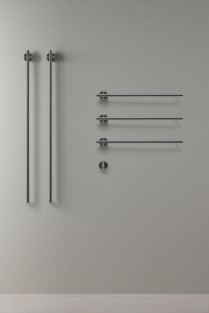 CEA DESIGN Equilibrio - design Natalino Malasorti