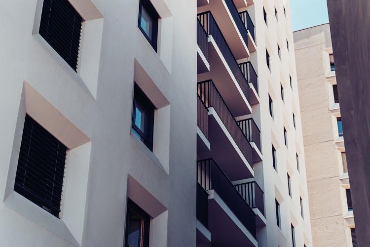Condominio: superbonus 110% e cappotto termico