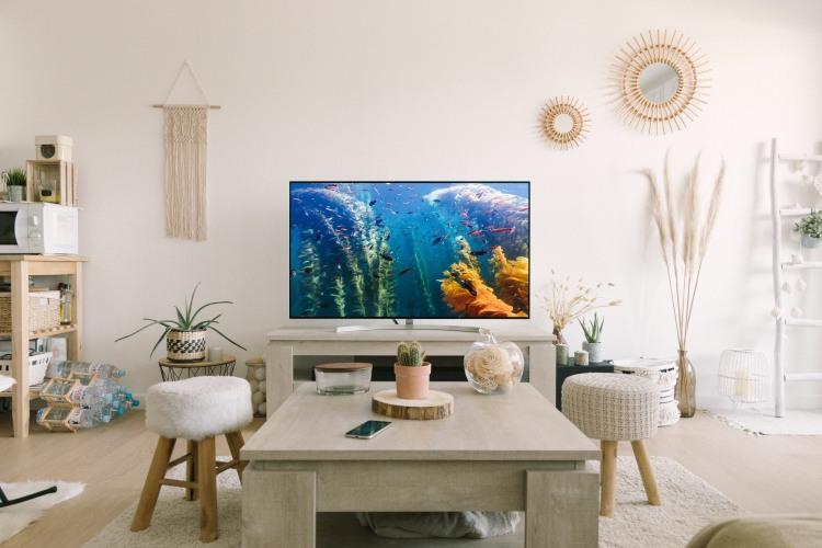 Bonus tv: come funzionano le agevolazioni per rottamare il televisore