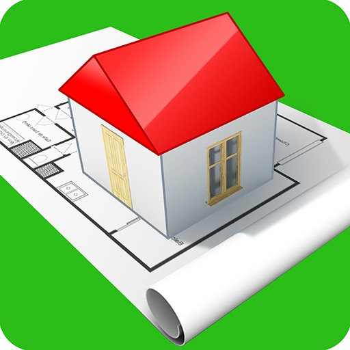 App homedesign 3d