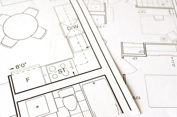 Ristrutturare casa: un'attività che continua a crescere
